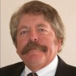 Guy Riordan