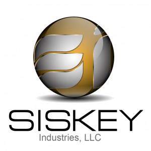 Richard Siskey