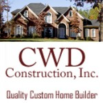 CWD Construction
