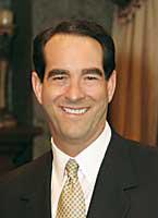 Douglas Andrew