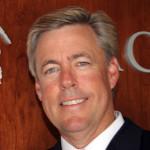 Dennis Dachtler Sacramento