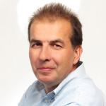 Aldo Todini