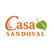 Casa Sandoval