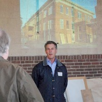 Richard-E-Dover-Gathering-of-Experts-Historic-Restoration