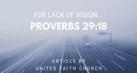 United Faith Church